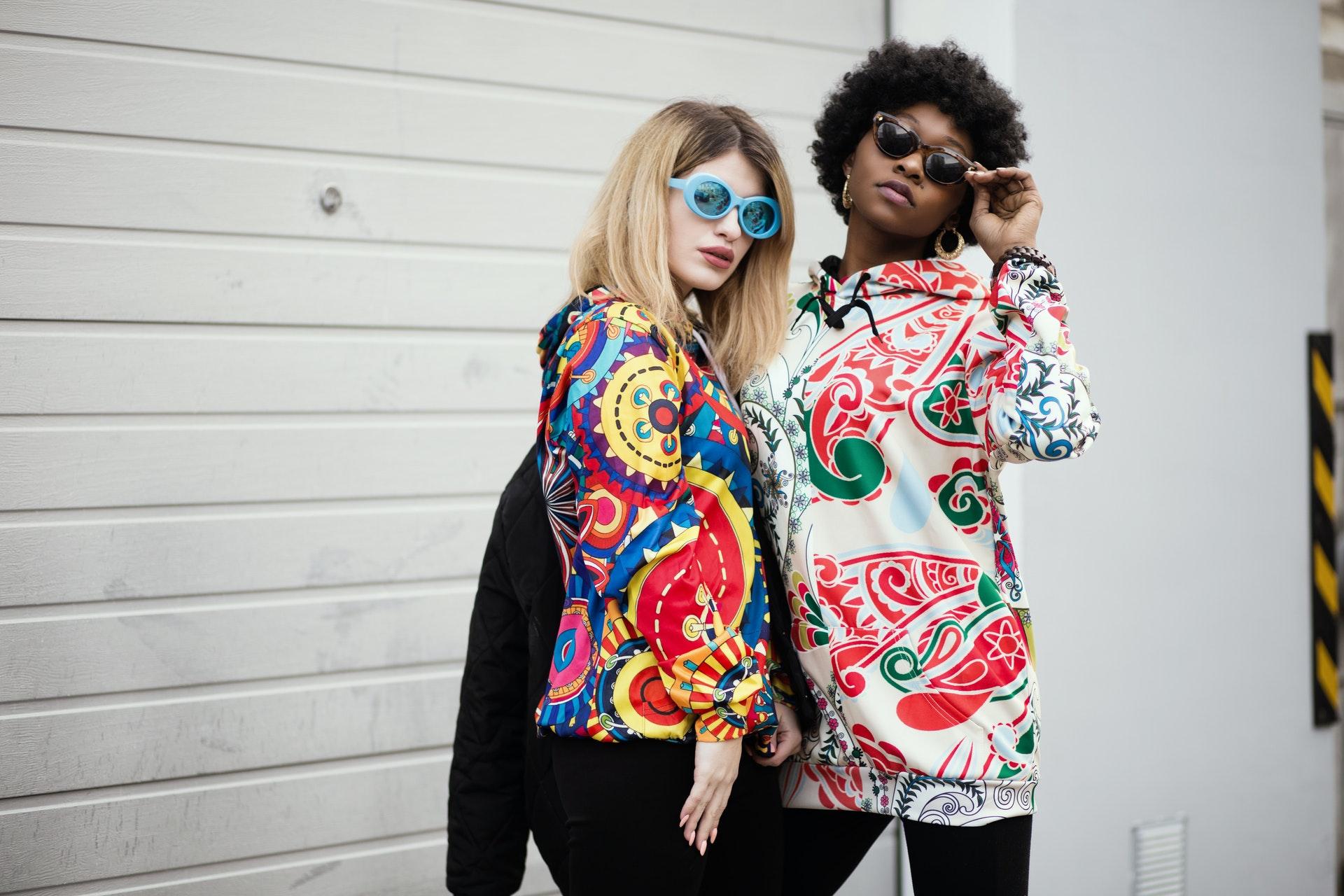 10 curiosità sulla moda
