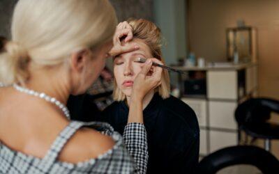 Cosmetici trasversali, efficaci e tutto-in-uno