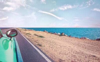 Vacanze a settembre: dove godersele?