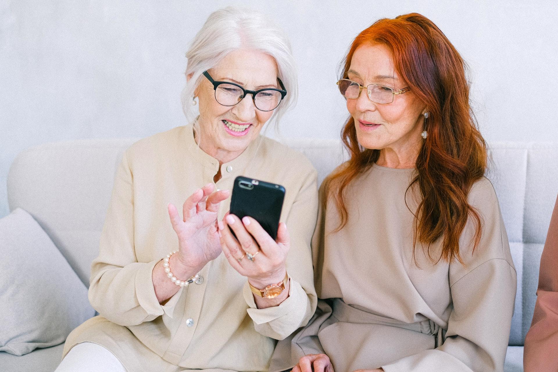 Consigli per risparmiare sui siti di shopping online