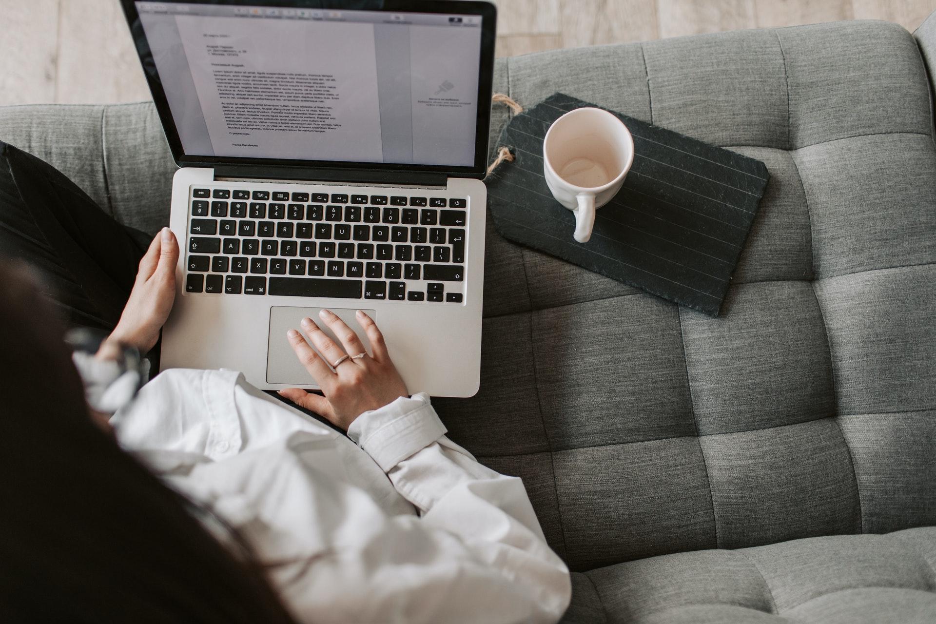 Self publishing: pubblicare un libro senza editore