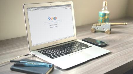 Google Assistant arriva in Italia: cos'è e come averlo