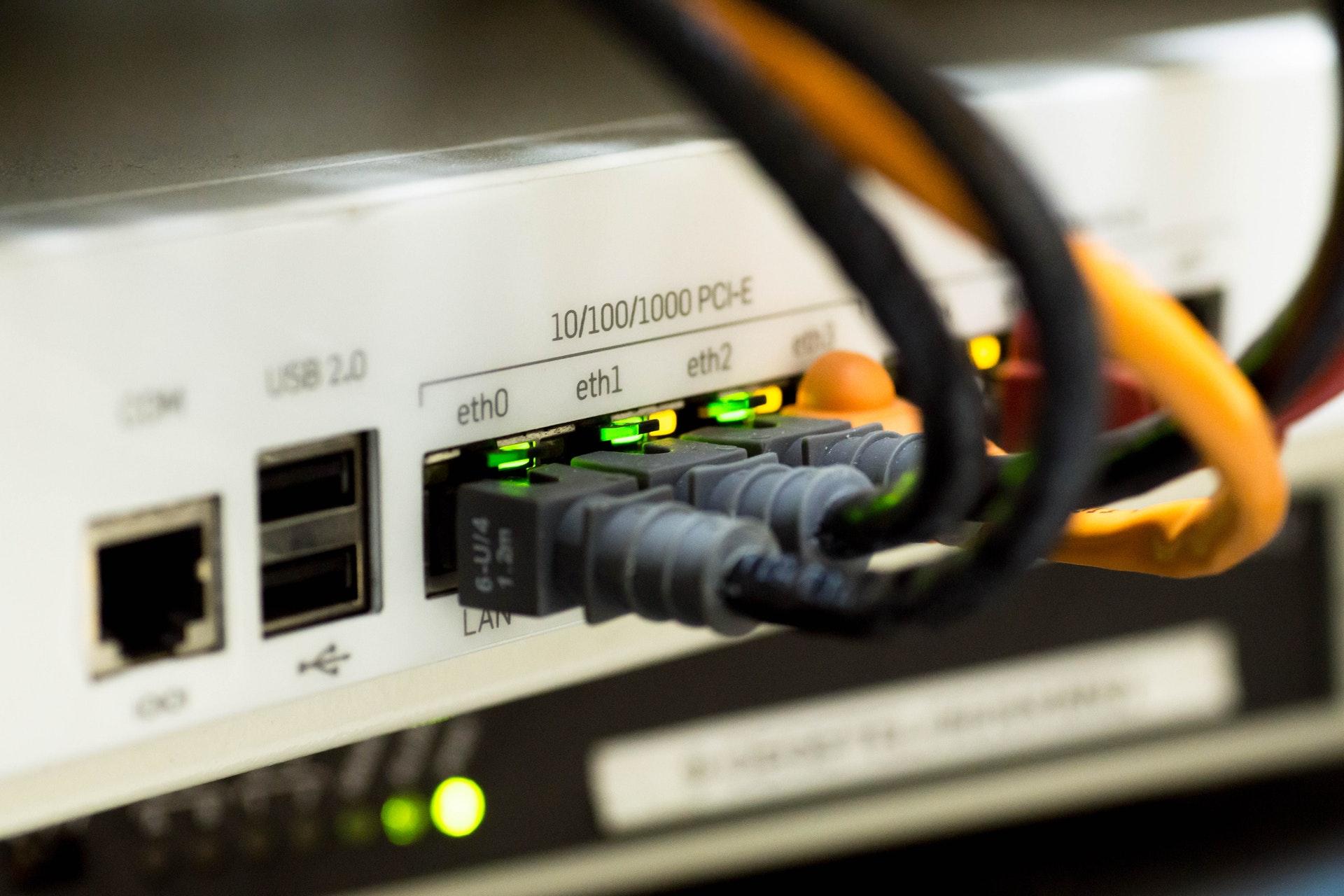 Goodbye, net neutrality