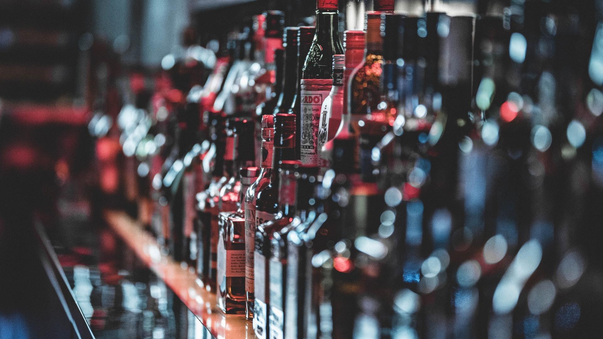 Il mondo del whisky in totale espansione