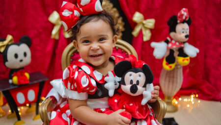 Le principesse Disney: curiosità sulle eroine più amate