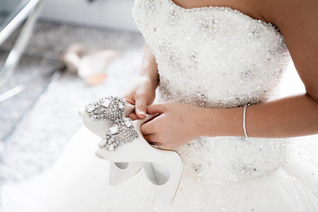 Abito da sposa: quale scegliere?