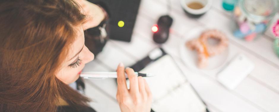 Come diventare un event planner di successo