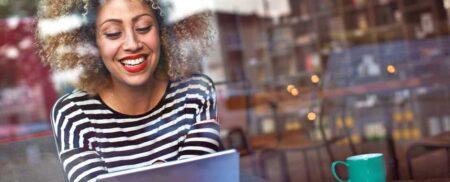 Engagement e web marketing, l'eterna lotta per l'attenzione dell'utente