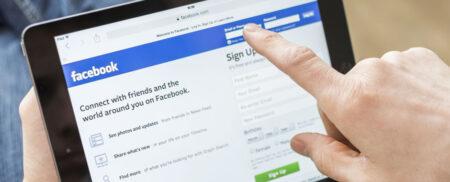 Facebook: 4 consigli per aggirare il nuovo algoritmo