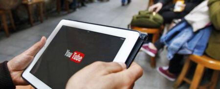 Monetizzare con YouTube è ancora possibile?