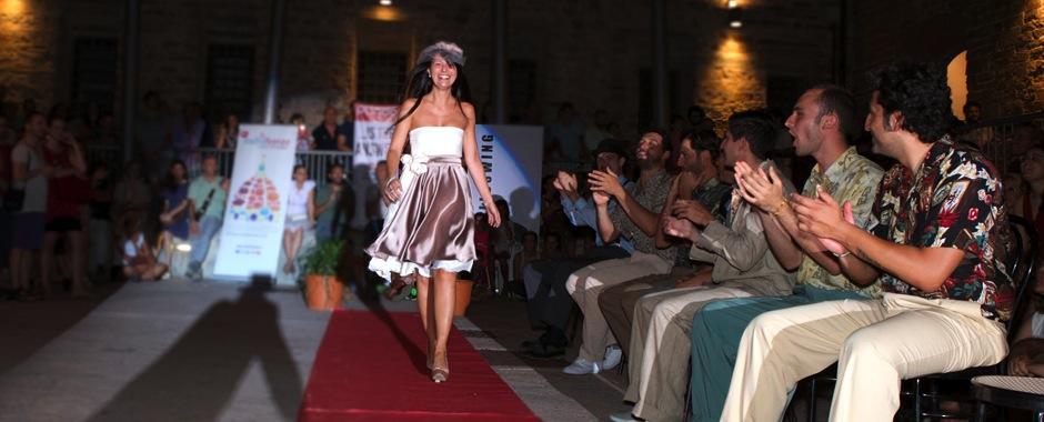 Evento vintage a Firenze?