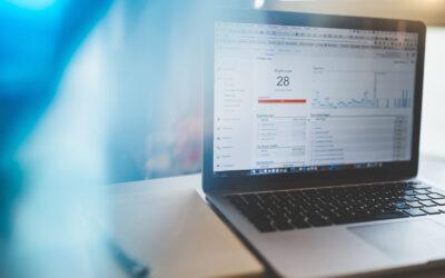 Marketing Automation: attività di fidelizzazione