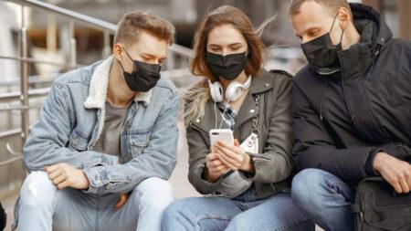 Immuni e Coronavirus: come funziona l'app?