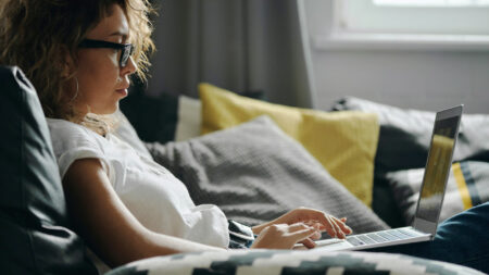 Creare un business online basato sulle proprie passioni