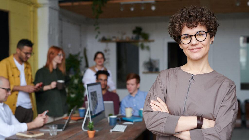 L'importanza del blog aziendale: quali sono i reali benefici?