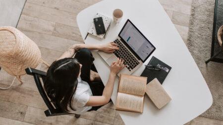 Perchè realizzare un sito internet con WordPress: l'importanza di avere un sito internet