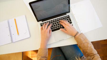 Servizi di Ufficio stampa online: divulgazione del valore aziendale